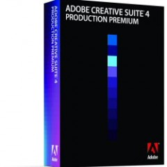 Adobe CS4 Production Premium.jpg